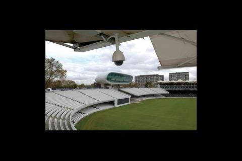 Lords Cricket Ground 4 high